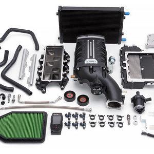 Motore ed Elettronica