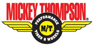 Mickey Thompson Tires
