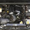 sprintex-supercharger-twin-screw-jeep-wrangler-jk-jku-pentastar-3-6